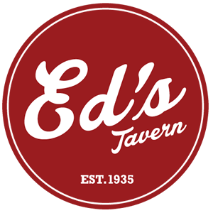 Ed's Tavern